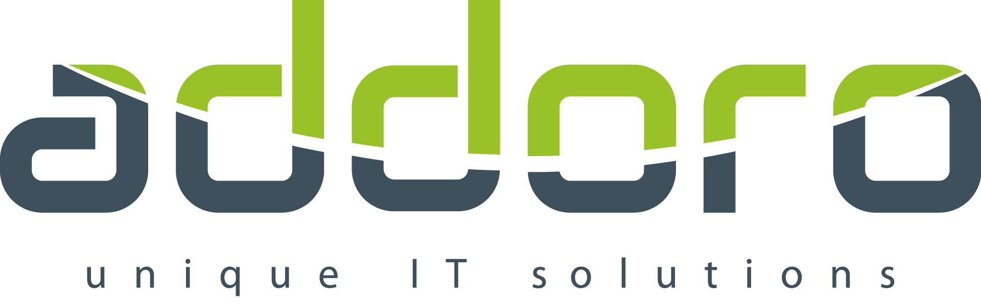 addoro unique IT solutions